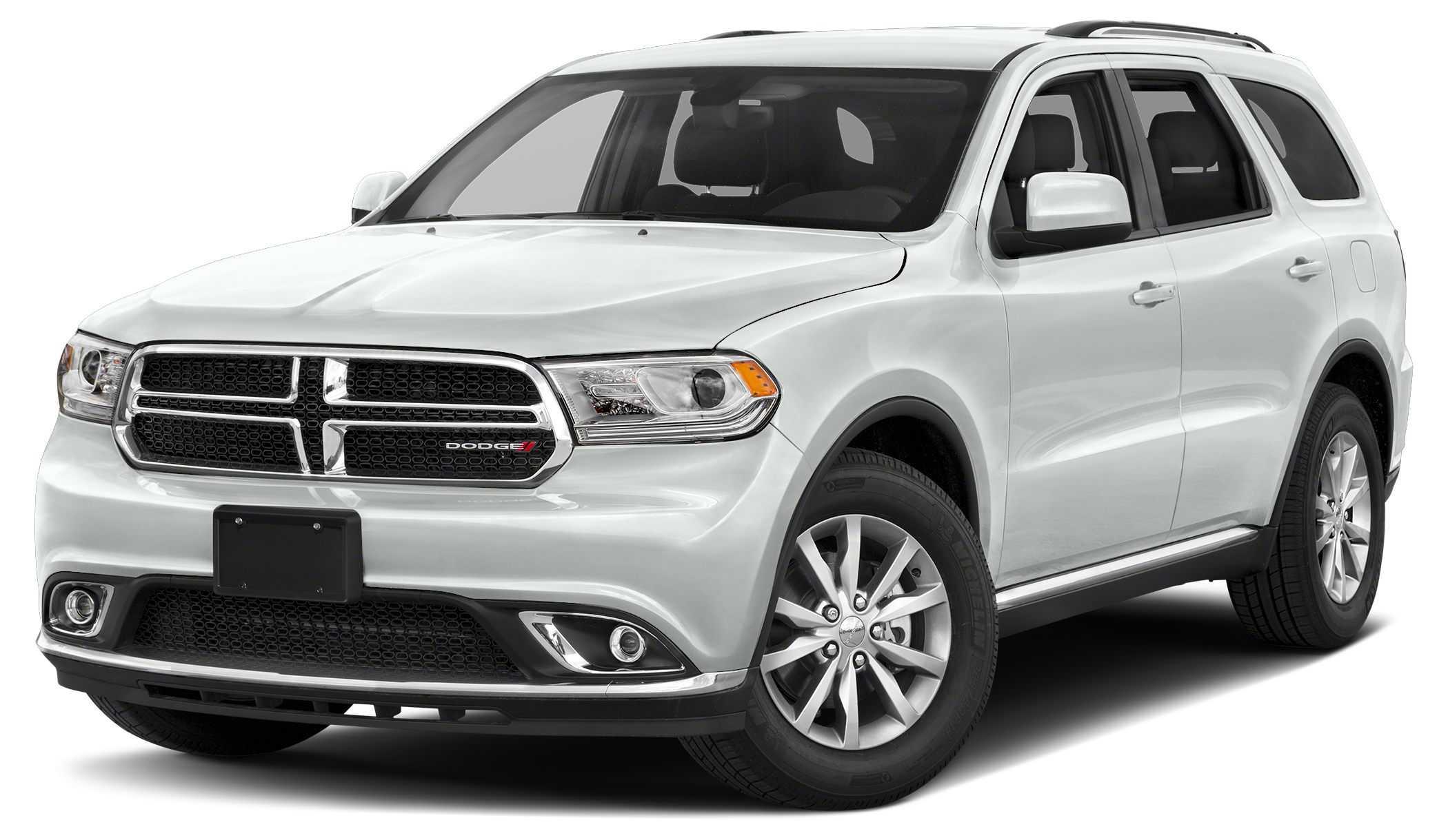 Dodge Durango 2018 $43470.00 incacar.com