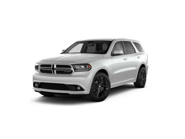 Dodge Durango 2018 $42785.00 incacar.com