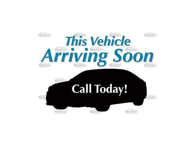 Dodge Durango 2018 $37500.00 incacar.com