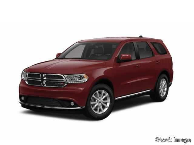 Dodge Durango 2019 $1082700.00 incacar.com