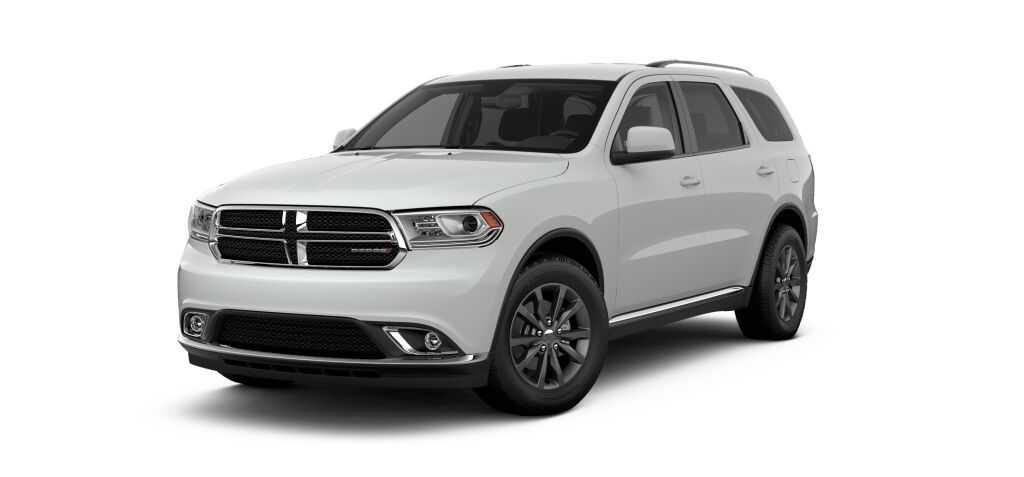 Dodge Durango 2019 $38535.00 incacar.com