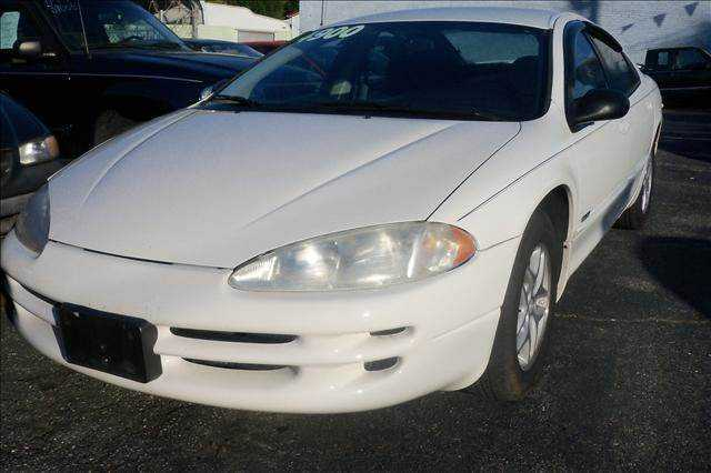 Dodge Intrepid 2003 $4900.00 incacar.com