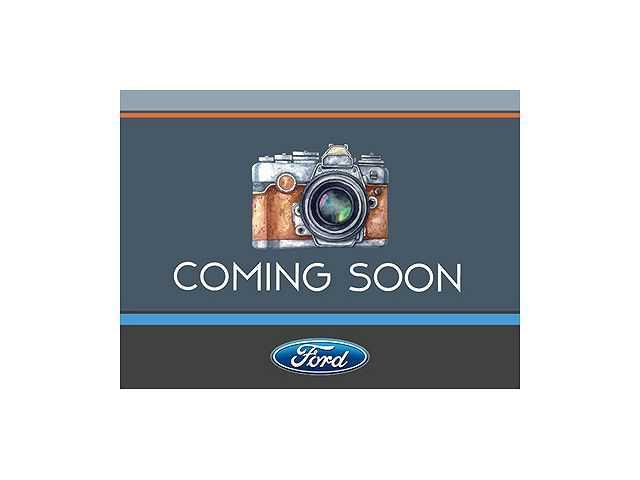 Dodge Journey 2009 $5999.00 incacar.com