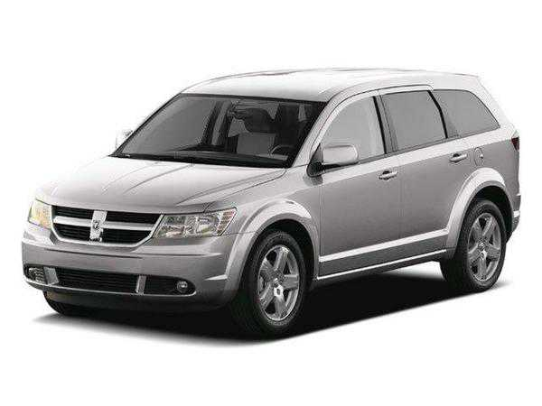 Dodge Journey 2010 $2500.00 incacar.com