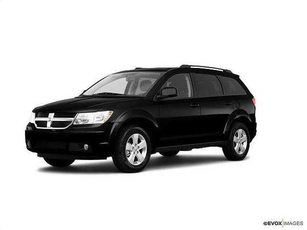 Dodge Journey 2010 $495.00 incacar.com