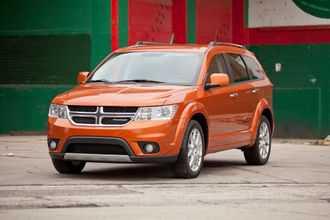Dodge Journey 2012 $3000.00 incacar.com