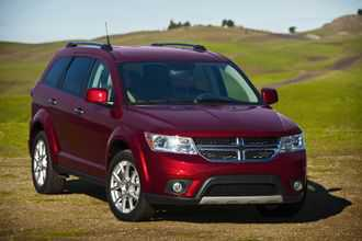 Dodge Journey 2013 $2800.00 incacar.com