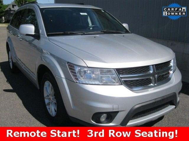 Dodge Journey 2013 $6250.00 incacar.com