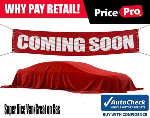 Dodge Journey 2013 $9998.00 incacar.com