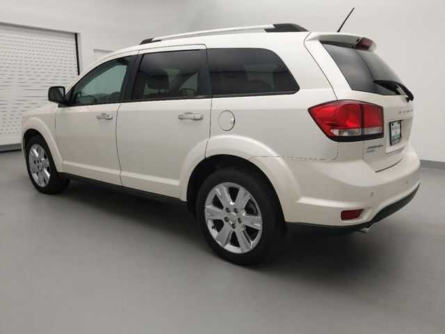 Dodge Journey 2013 $13195.00 incacar.com