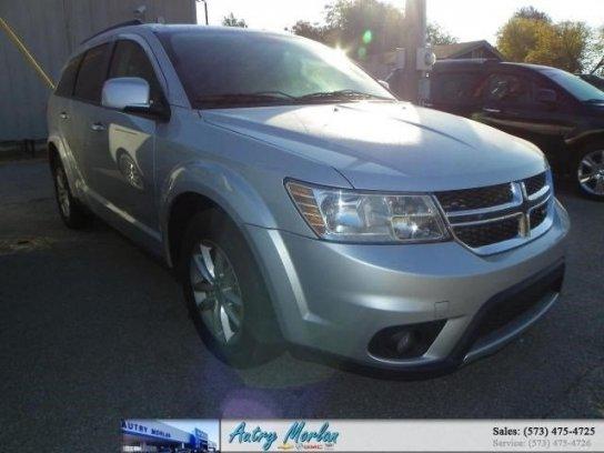 Dodge Journey 2013 $17900.00 incacar.com