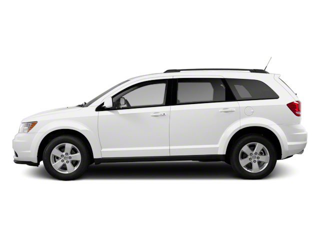 Dodge Journey 2013 $11491.00 incacar.com