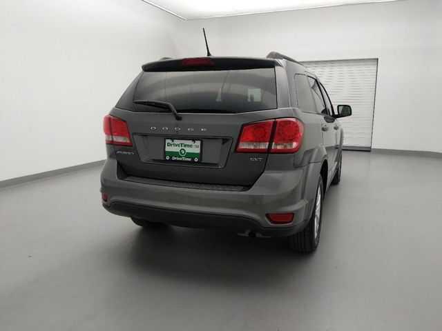 Dodge Journey 2013 $11895.00 incacar.com