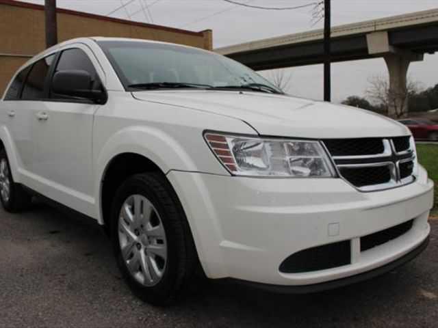 Dodge Journey 2014 $7399.00 incacar.com