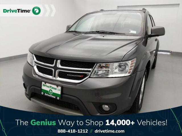 Dodge Journey 2014 $14195.00 incacar.com