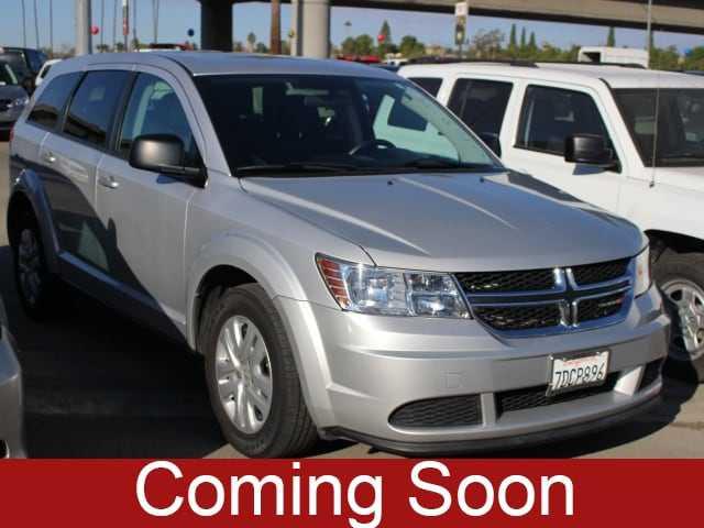 Dodge Journey 2014 $14178.00 incacar.com