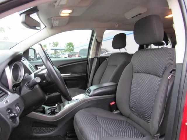 Dodge Journey 2017 $15995.00 incacar.com