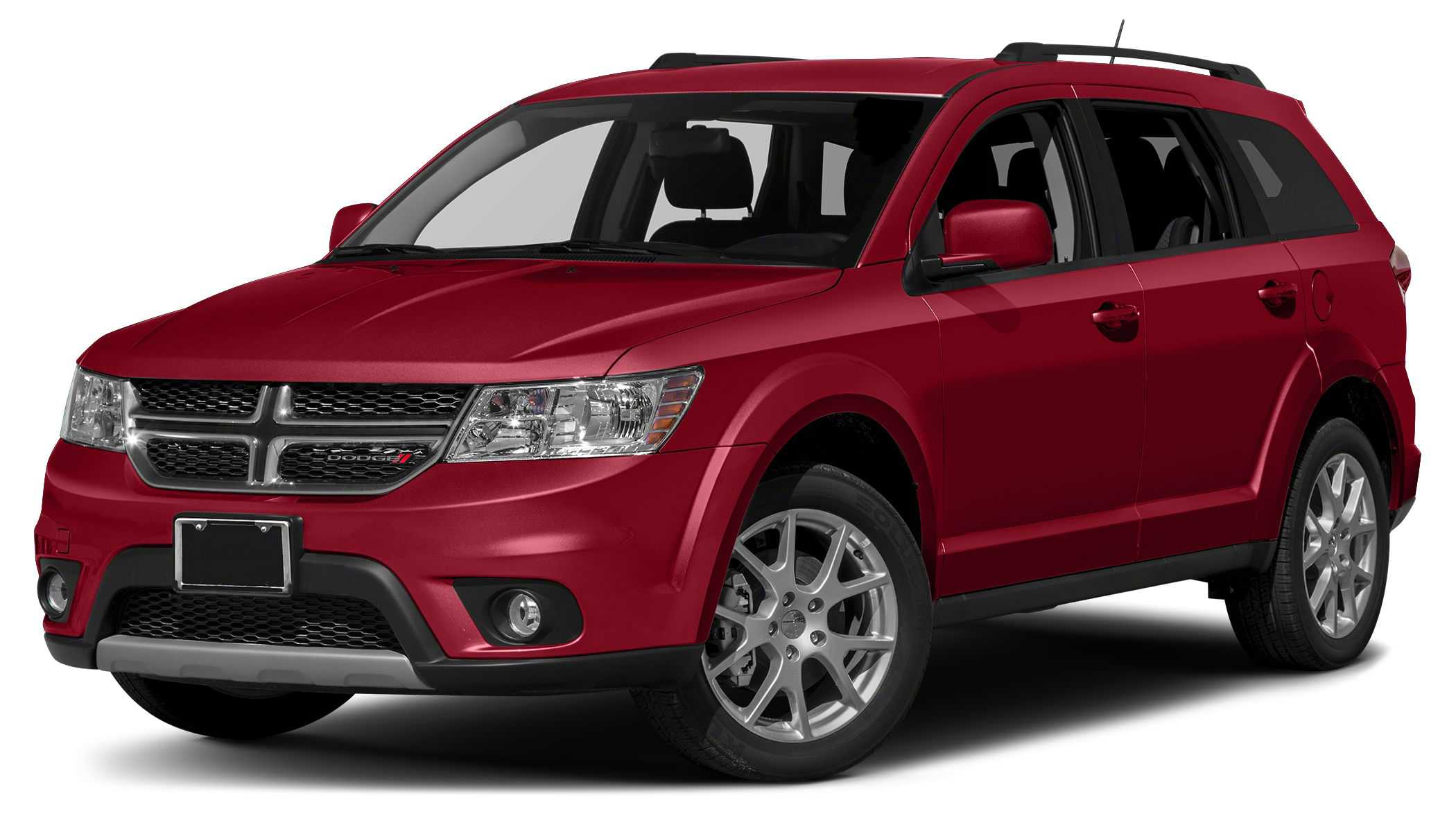 Dodge Journey 2017 $30380.00 incacar.com