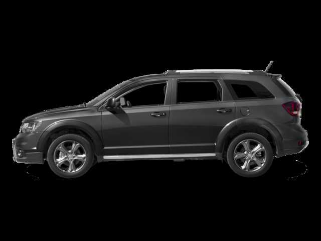 Dodge Journey 2017 $17995.00 incacar.com