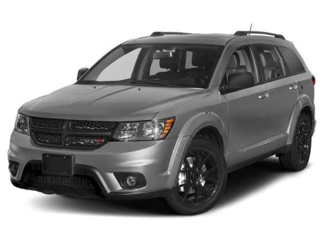 Dodge Journey 2018 $17972.00 incacar.com