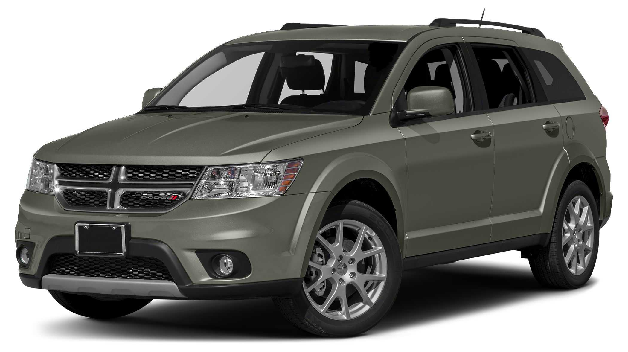 Dodge Journey 2018 $27130.00 incacar.com