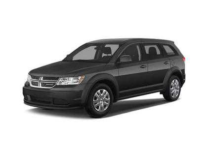 Dodge Journey 2018 $20000.00 incacar.com