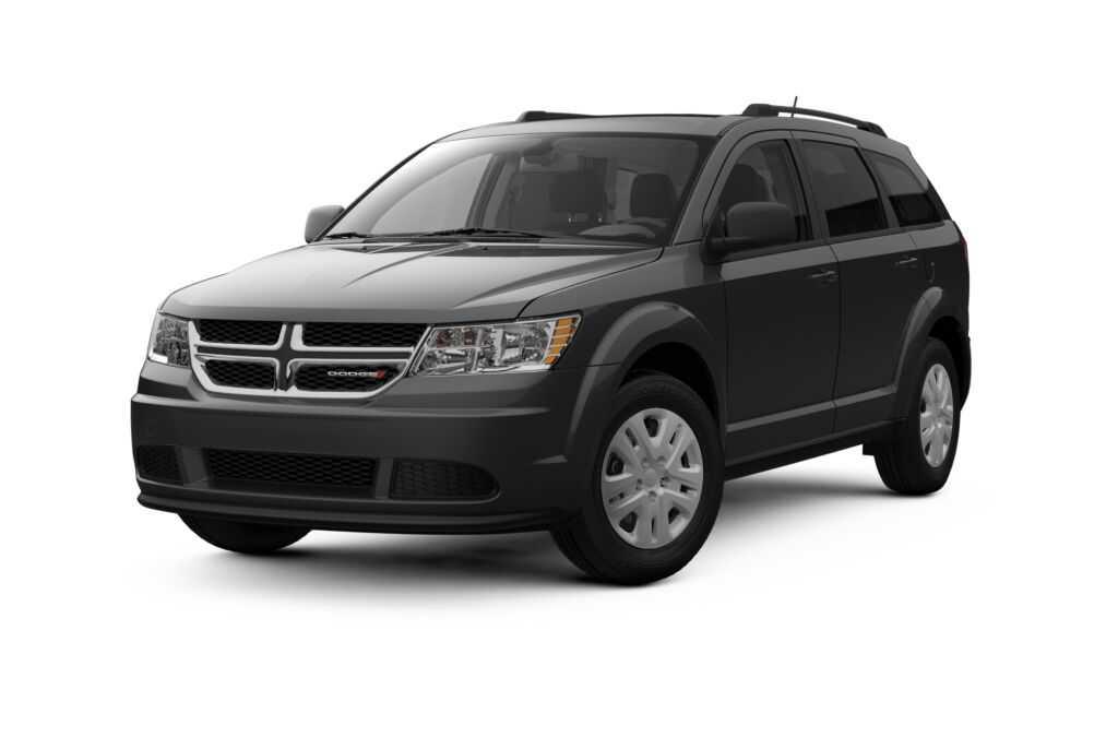 Dodge Journey 2018 $23130.00 incacar.com