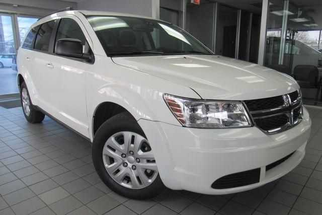 Dodge Journey 2018 $14599.00 incacar.com