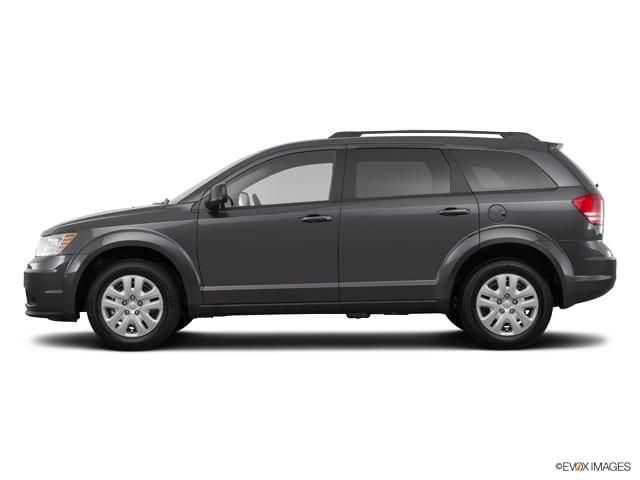 Dodge Journey 2018 $601.00 incacar.com