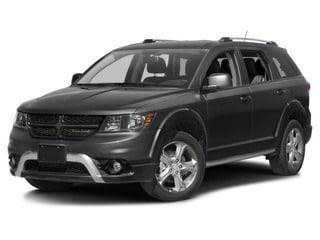 Dodge Journey 2018 $28213.00 incacar.com