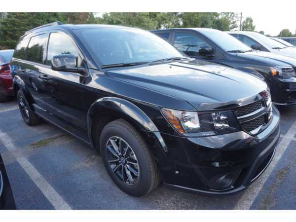 Dodge Journey 2018 $21135.00 incacar.com