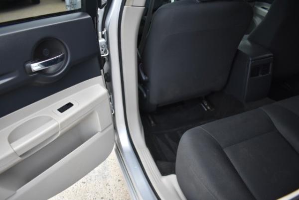 Dodge Magnum 2005 $3295.00 incacar.com