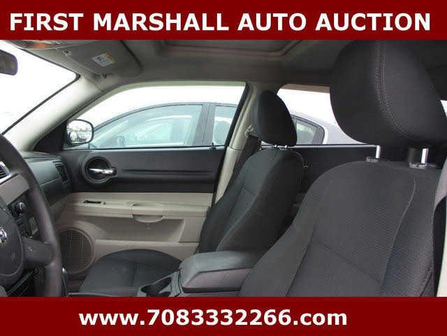 Dodge Magnum 2005 $1300.00 incacar.com