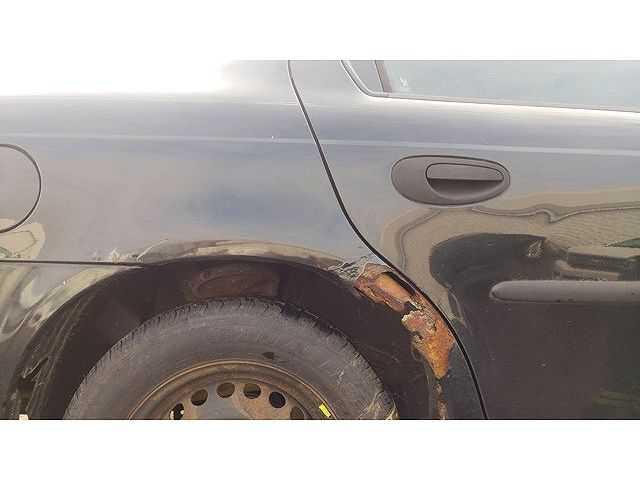 Dodge Neon 2003 $599.00 incacar.com
