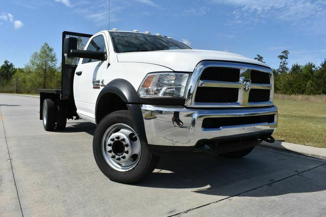 Dodge Other 2016 $21990.00 incacar.com