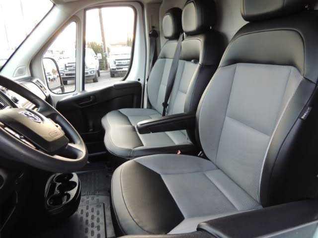 Dodge ProMaster 2016 $26900.00 incacar.com