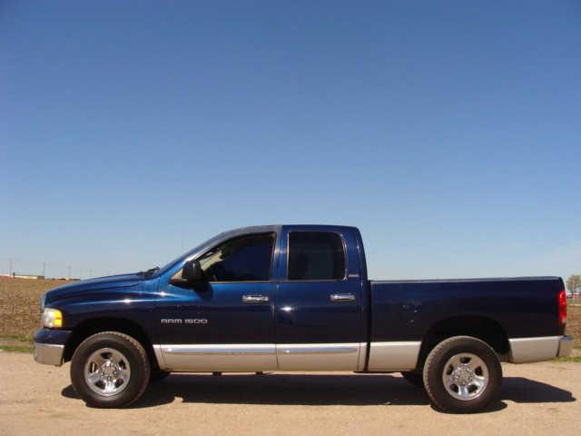 Dodge Ram 1500 2002 $7950.00 incacar.com
