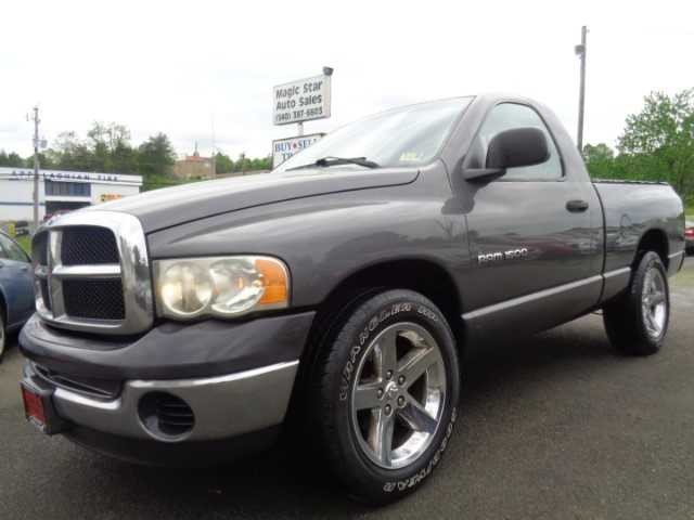 Dodge Ram 1500 2002 $5500.00 incacar.com