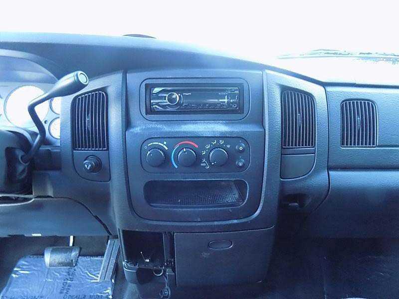 Dodge Ram 1500 2002 $6900.00 incacar.com