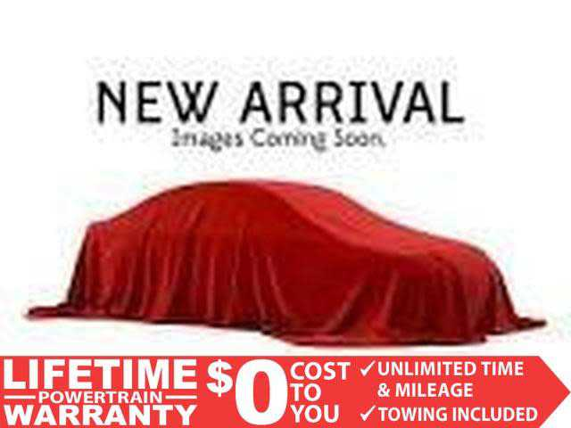 Dodge Ram 1500 2003 $2995.00 incacar.com