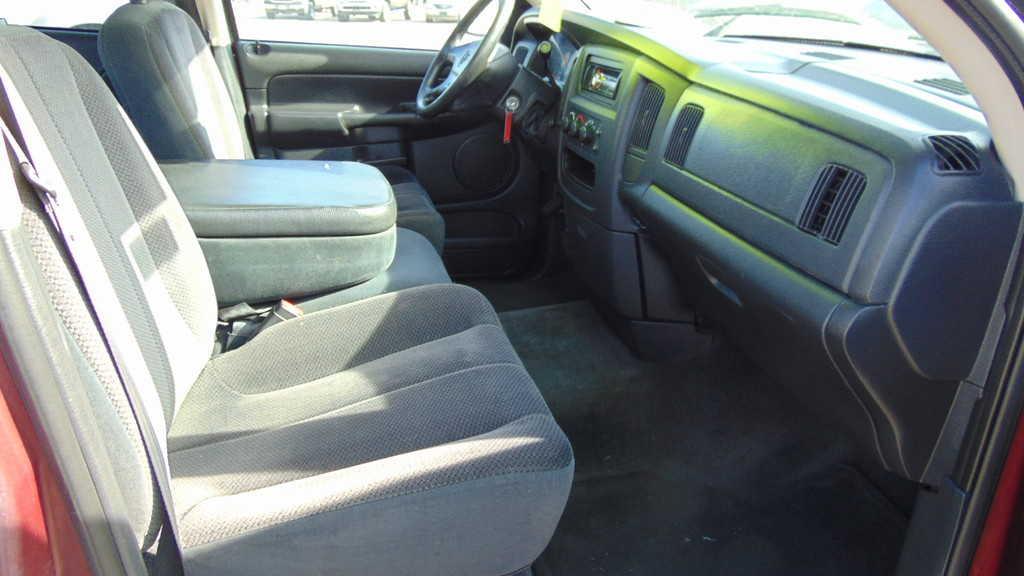 Dodge Ram 1500 2003 $8000.00 incacar.com