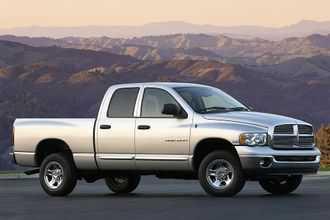 Dodge Ram 1500 2005 $24000.00 incacar.com