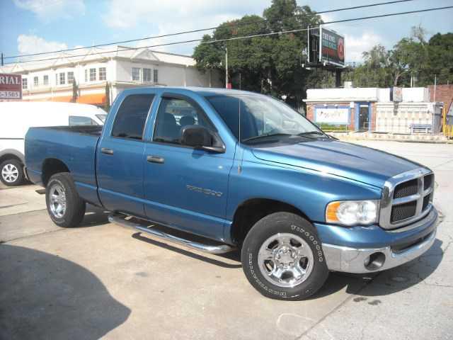 Dodge Ram 1500 2005 $7395.00 incacar.com