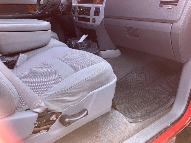 2006 Dodge Ram 1500 Truck SLT