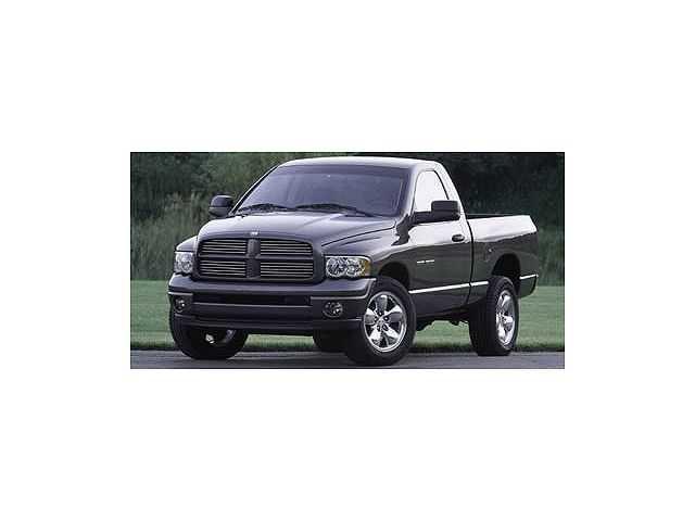 Dodge Ram 1500 2006 $8595.00 incacar.com