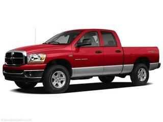 Dodge Ram 1500 2006 $8988.00 incacar.com