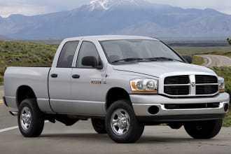 Dodge Ram 1500 2007 $9994.00 incacar.com