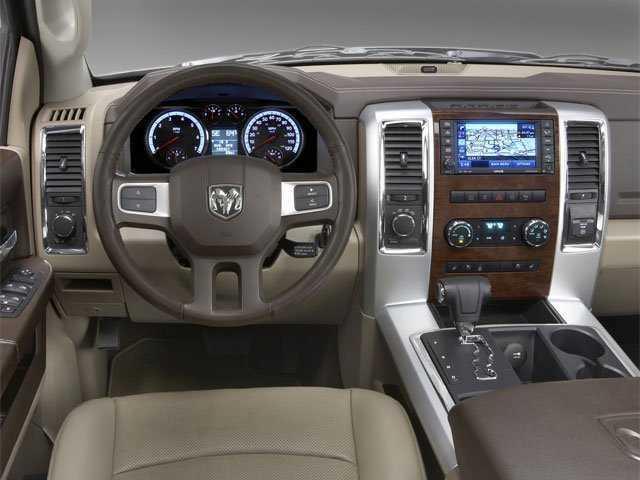 Dodge Ram 1500 2009 $11995.00 incacar.com