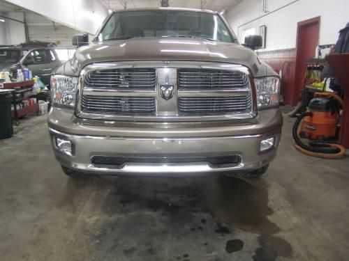 Dodge Ram 1500 2009 $4490.00 incacar.com
