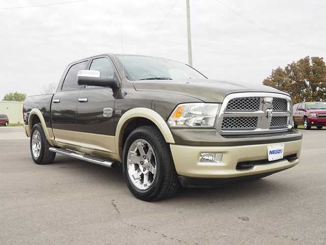 Dodge Ram 1500 2011 $14995.00 incacar.com